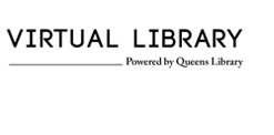 QL Virtual Library Logo