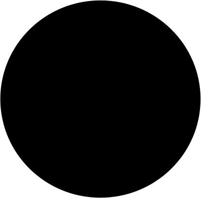 black-cir.png